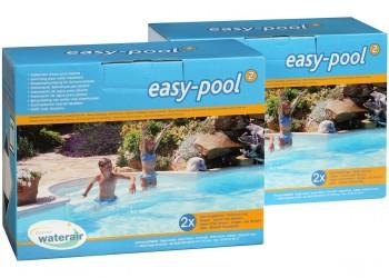 Easy Pool 4 havi kezeléshez