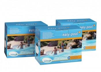 Easy Pool 6 havi kezeléshez