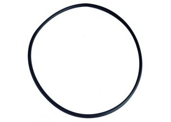 O-gyűrű