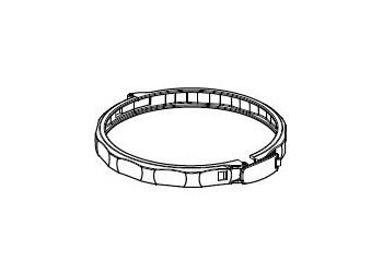 Leszorítógyűrű