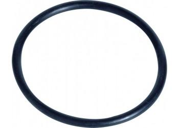 Tömítőgyűrű Sta Rite szivattyú terelőtárcsára