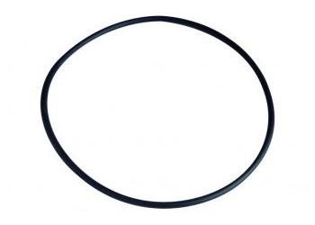 Hátsó tömítőgyűrű Sta-Rite szivattyúhoz