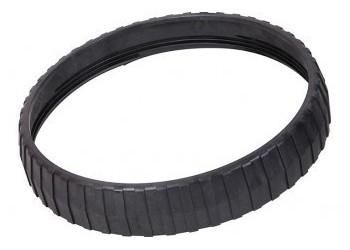 Menetes rögzítőgyűrű CFR 100