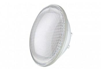 Fehér LED fényszóró égő 25W/12V