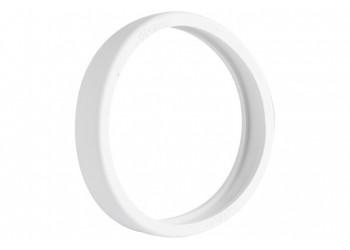 Fehér abroncs