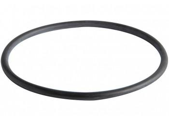 Tömítőgyűrű