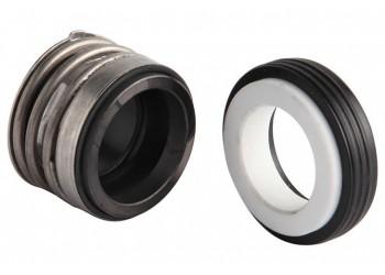 Rugós gyűrű