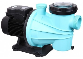Waterair szivattyú P50-1, 12 m³/h