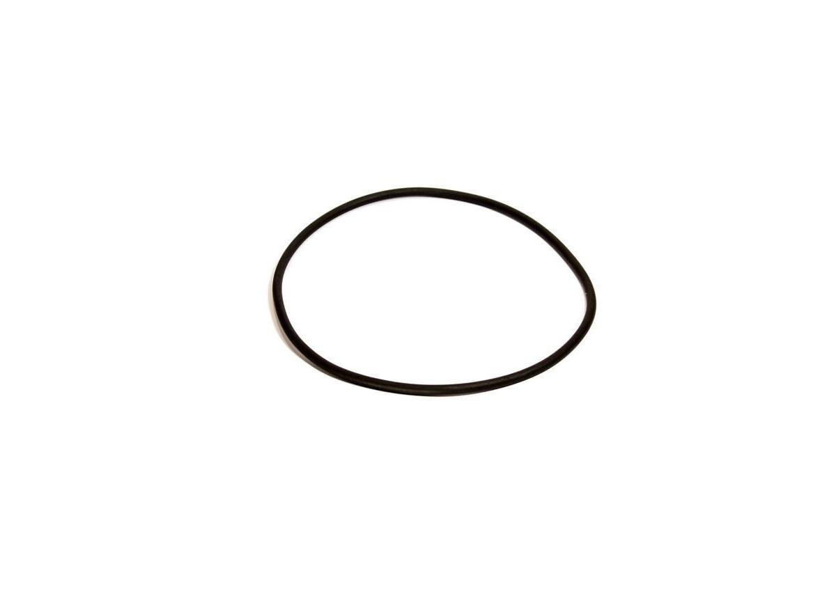O-gyűrű tetőszelepes Waterair homokszűrőhöz