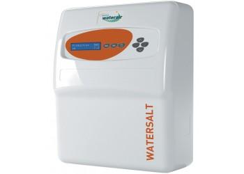 Watersalt TRI elektrolízis készülék LCD kijelzővel