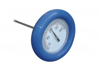 Bója hőmérő
