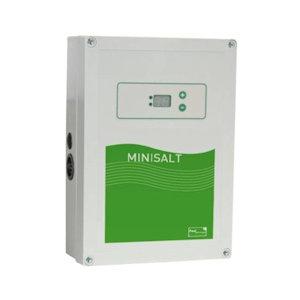 Minisalt